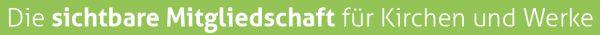 Headline_Die_sichtbare_Mitgliedschaft