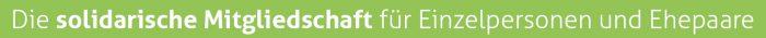 Headline_Die_solidarische_Mitgliedschaft