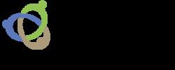 Logo_SEA_cmyk_rechts_gemeinsam_besser