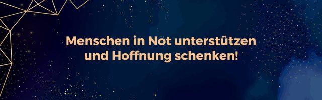 Slider_Menschen_in_Not_1920x600px